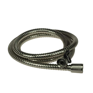Showerheads, Hoses & Sets
