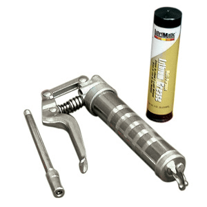 Grease & Bearing Tools