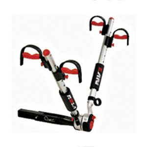 Bike Carriers & Accessories