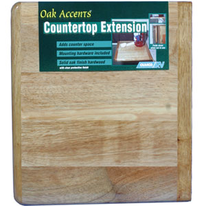 Cutting Boards & Sink Covers