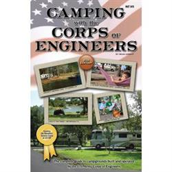 Camping w/ Corps Of Engineers CCE-1