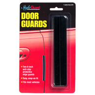 T3002 Cowles Products Door Edge Guard Set 2 Piece Set
