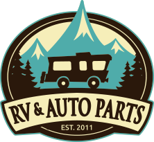 Welcome to RV & Auto Parts - Parts & Accessories