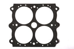 108-5 Holley  Performance Throttle Body Gasket For Use With Holley