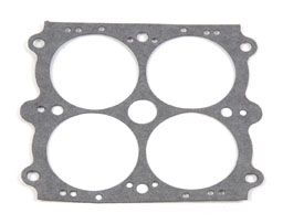 108-7 Holley  Performance Throttle Body Gasket For Use With Holley