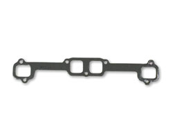 10860HKR Hooker Exhaust Header Gasket .060 Inch Thick High