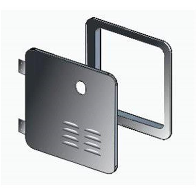 906461002 Kwikee Holder Door 6