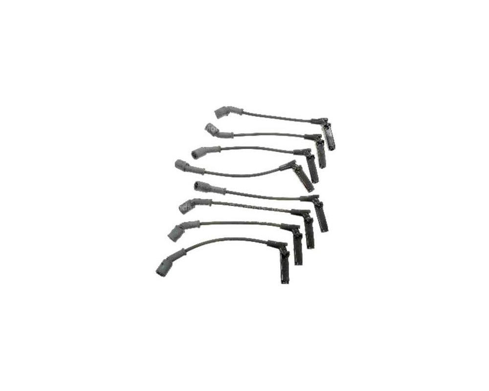 Standard Motor Products CL20 Ignition Wire 50Roll