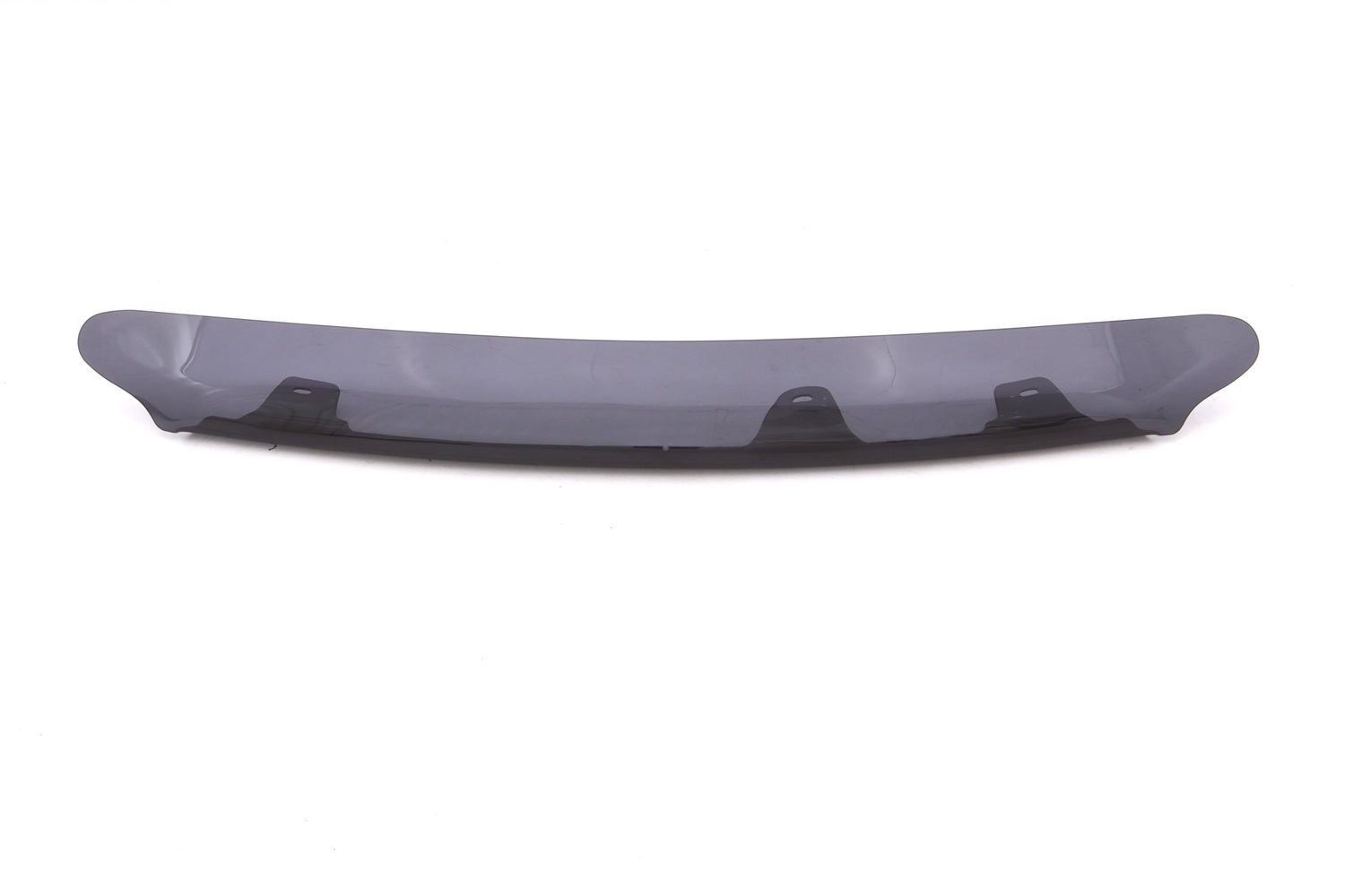 Lund 18724 Interceptor Wrap Bug Shield Fits 12-16 CR-V
