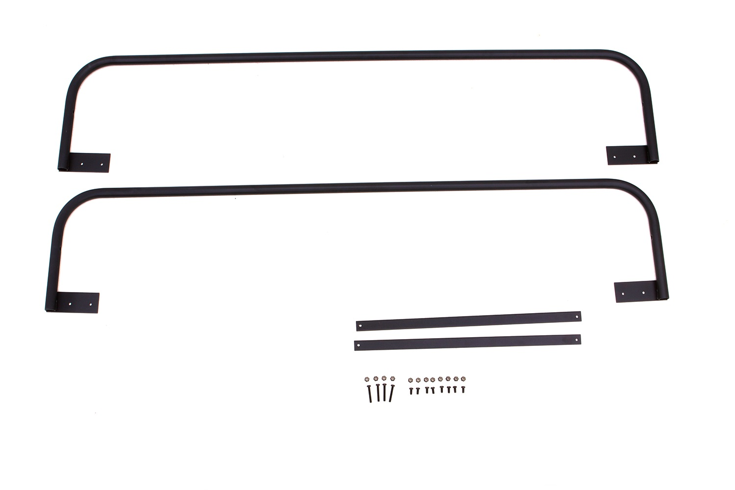 Lund 601008 Cargo Side Bar Attachment