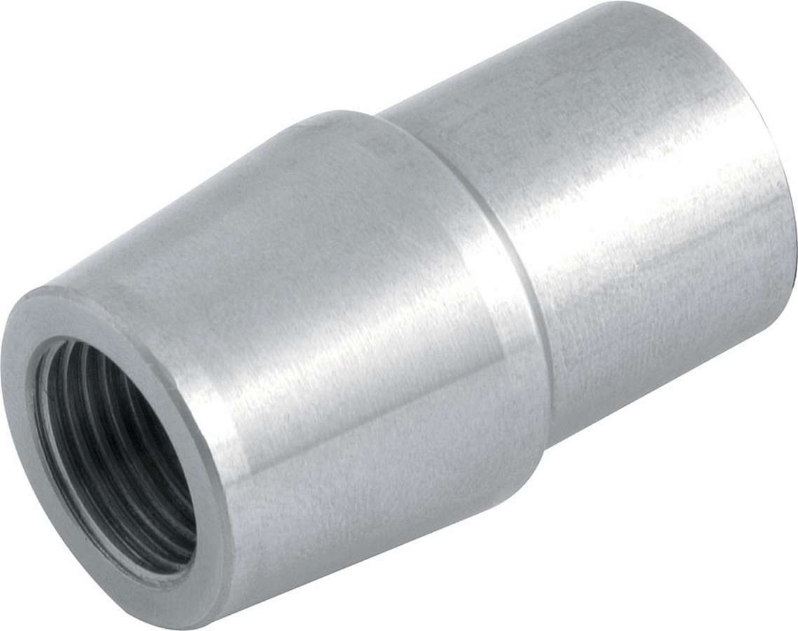ALL22558 Allstar Performance Tube End 3/4-16 RH 1-3/8in x .095in