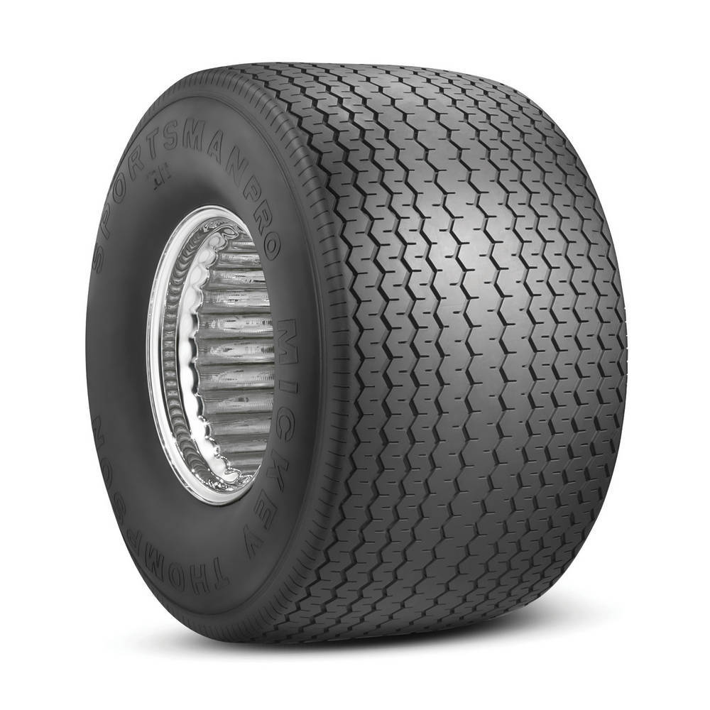 90000000212 Mickey Thompson 31x16.50-15 Sportsman Pro Tire