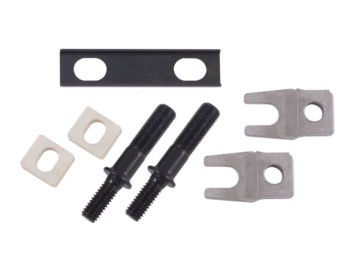 36655-2 Crane Replacement Guide Plates & Studs (2pk)