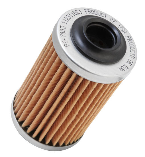 PS-7003 K And N Engineering Pro Series Oil Filter GM