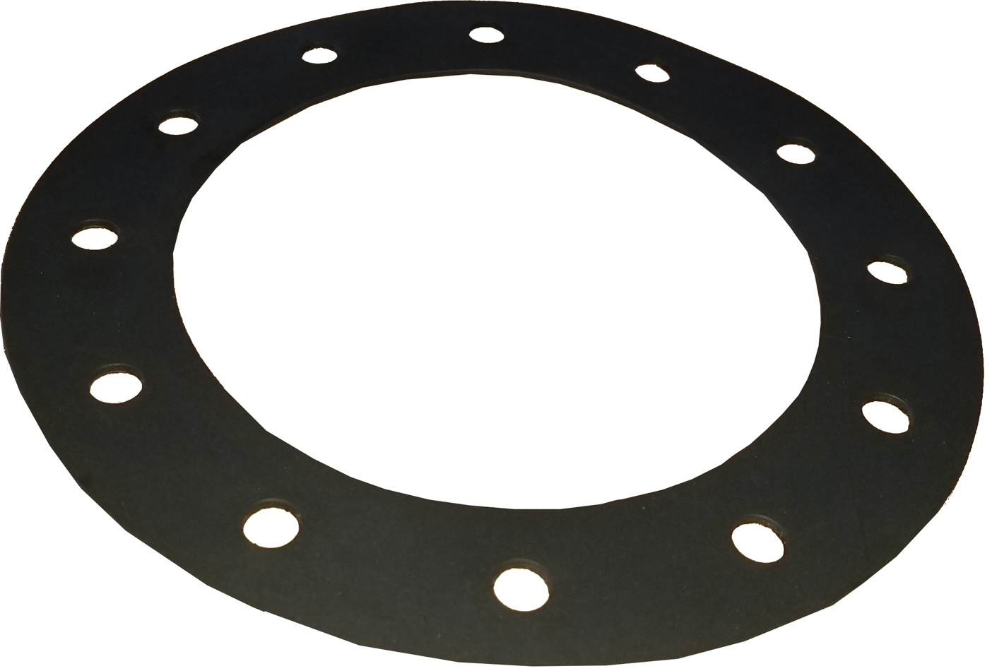 0113 Rci Gasket Fill Neck 12-Hole for Aluminum Cells