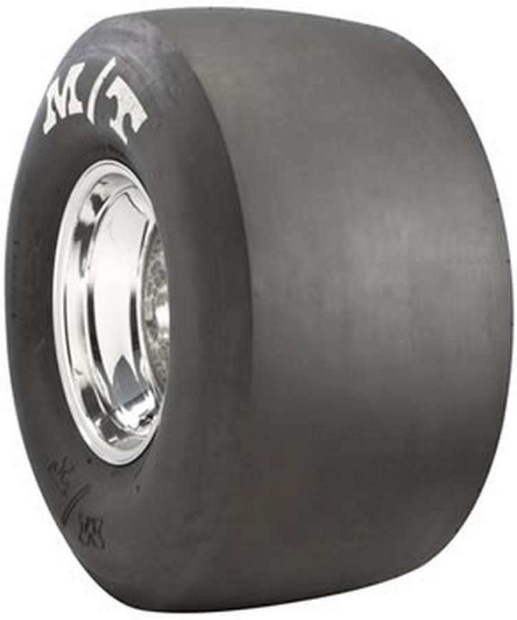90000000855 Mickey Thompson 29.5/9.0-15 ET Drag Tire