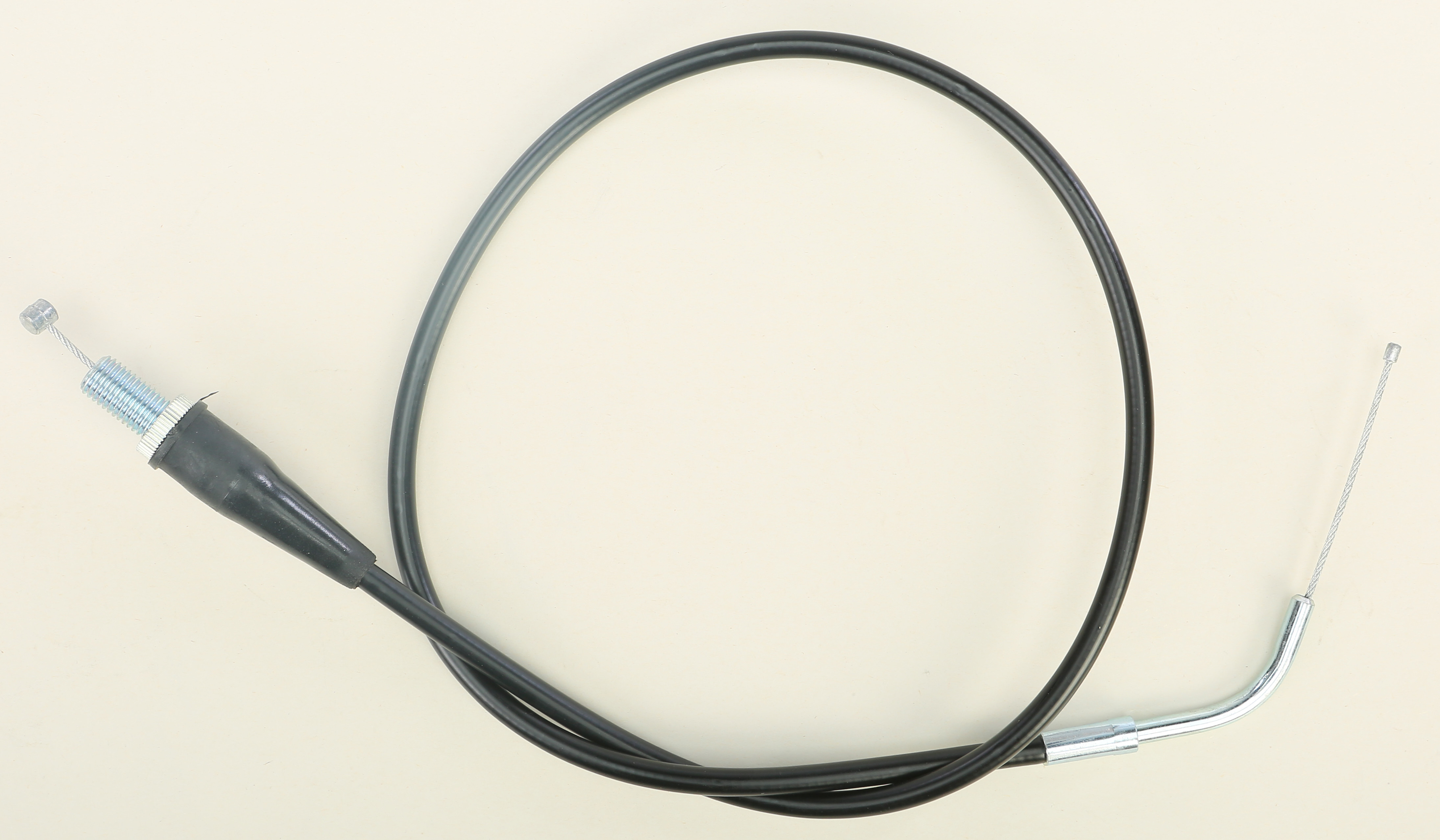 Bbr 510-HXR-5102 Throttle Cable