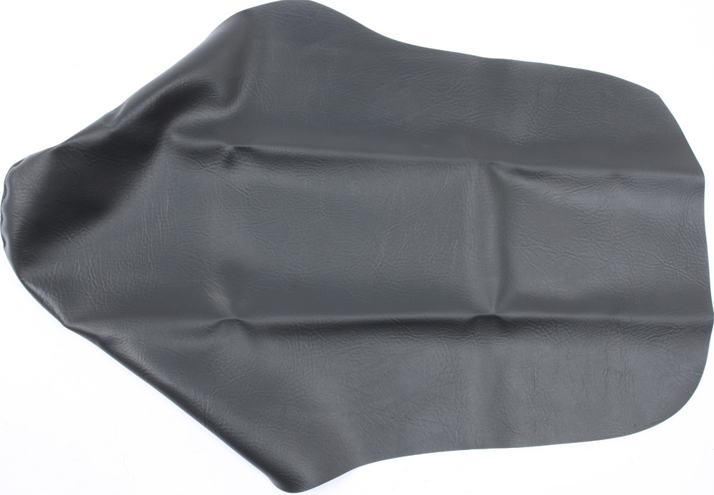 Cycle Works 35-23097-01 Seat Cover Black
