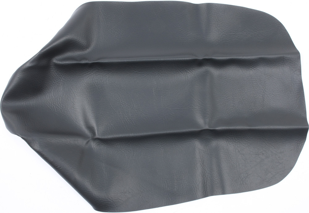 Cycle Works 35-26598-01 Seat Cover Black