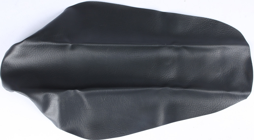 Cycle Works 35-31203-01 Seat Cover Black