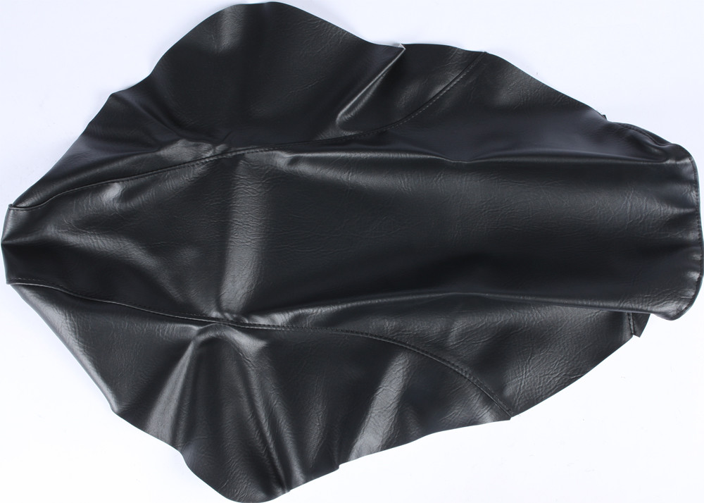 Cycle Works 35-36592-01 Seat Cover Black