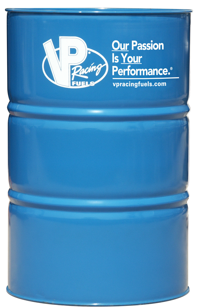 Vp Racing 1114 C12 Vp Fuel