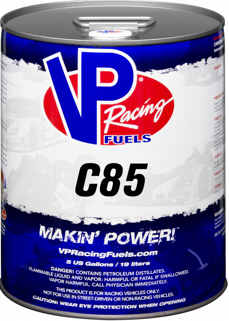 Vp Racing 6452 C 85 VP Fuel
