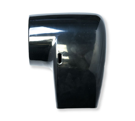 R001783 006 Carefree Rv Awning Motor Cover For Use With Latitude Awnings