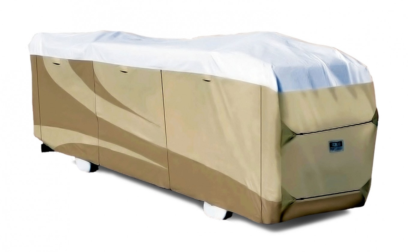 32842 Adco Covers RV Cover For Travel Trailers