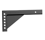 90-02-4600 Equal-i-zer Weight Distribution Hitch Shank 18 Inch Shank