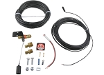 98200 Roadmaster Towed Vehicle Brake Control Second Motorhome Kit