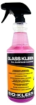 M01307 Bio-Kleen Glass Cleaner Use To Clean Windows/ Mirrors/ Glass