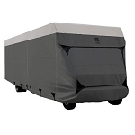 80-439-161001-RT Classic Accessories RV Cover For Class C Motorhomes