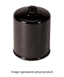 KN-171B  K And N Engineering Harley Davidson Buell High Performance Oil Filter