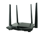 KWM1000 King RV WiFi Range Extender Wifimax Router