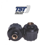 TST-507-RV-S2 Truck System Technology (TST) 507 Series - RV Cap Sensor - Pair