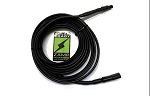 ZSHE15FTN Solar 15 Foot Portable Extension Cable ZS-HE-15-N