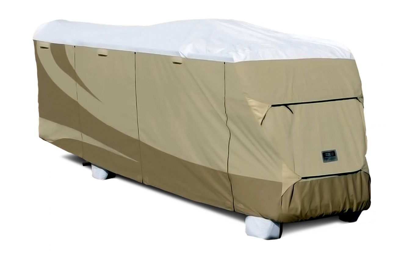 32814 Adco Covers RV Cover For Class C Motorhomes
