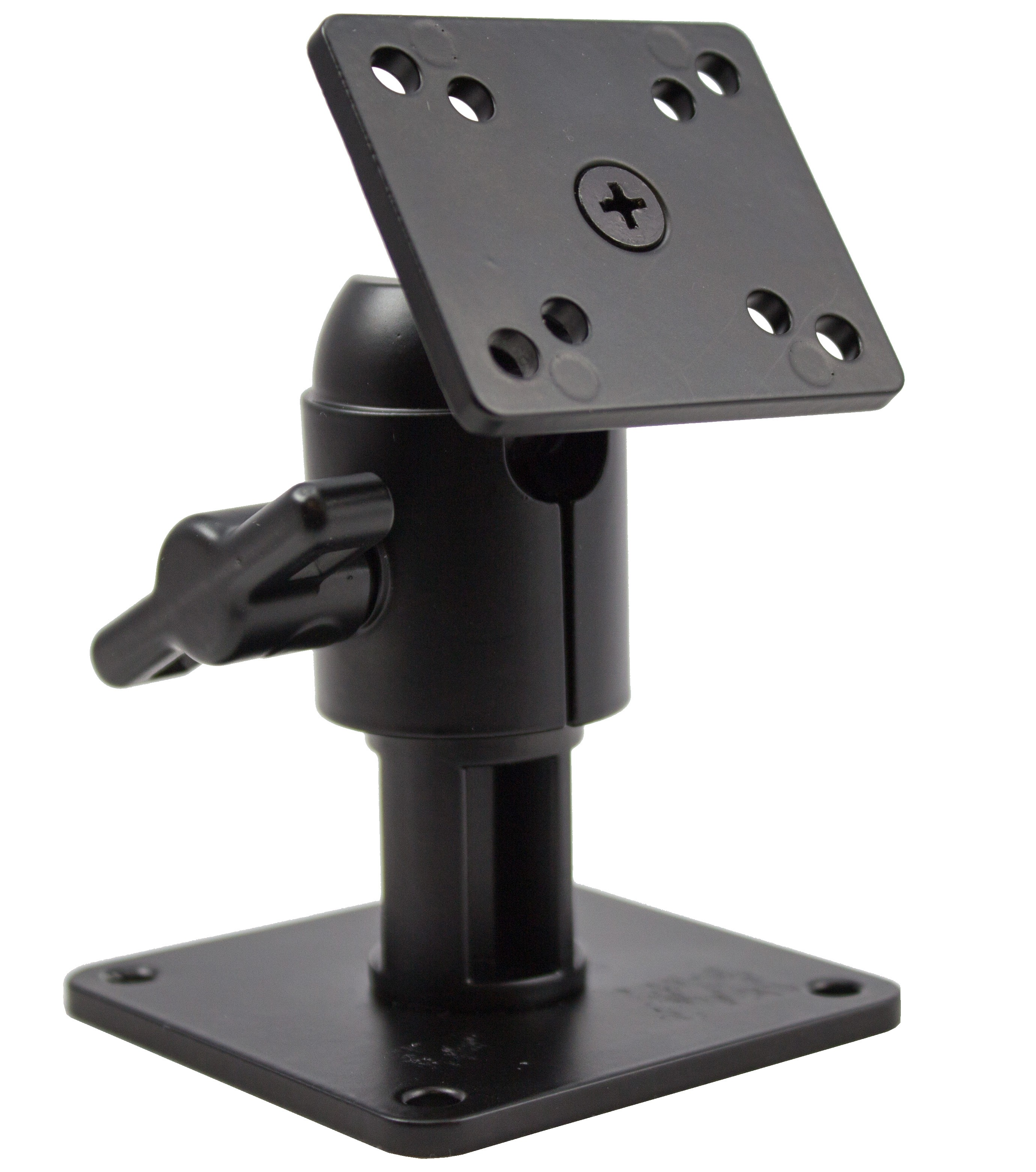 VOSHD4MNT ASA Electronics Video Monitor Mount Use With A VOYAGER REAR