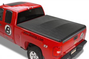 18155-01 Bestop Tonneau Cover Roll-Up