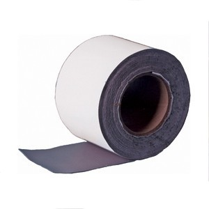 Eternabond Rsw 2 50 Roof Seal Tape Whte 2 Quot X50 Roll