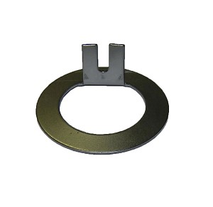 014-119216 AP Products Washer Tang Type - A Washer