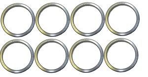 014-124287-8 AP Products Bearing Race 25520