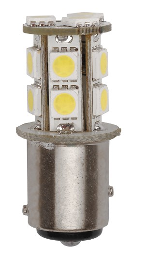 016-1157-170 AP Products Multi Purpose Light Bulb- LED Replacement