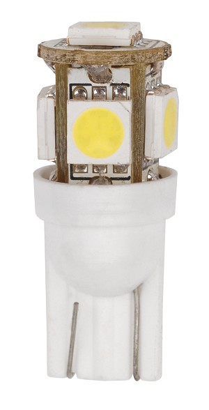 016-194-70 AP Products Multi Purpose Light Bulb- LED Replacement For
