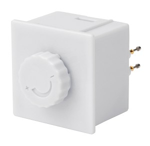 016-BL3004 AP Products Dimmer Switch Universal Type
