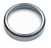 031-030-01 Dexter Axle Trailer Wheel Bearing Inner Bearing Cup Only