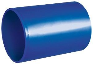 1-0003 Prestofit Sewer Hose Connector To Connect Two Sewer Hoses