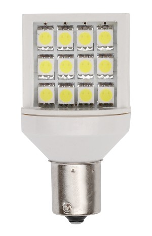 016-1141-200 AP Products LED Light Bulb Conversion Replacement For