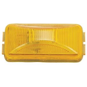 V150A Peterson Mfg. Side Marker Light PC Rated Clearance/ Side Marker